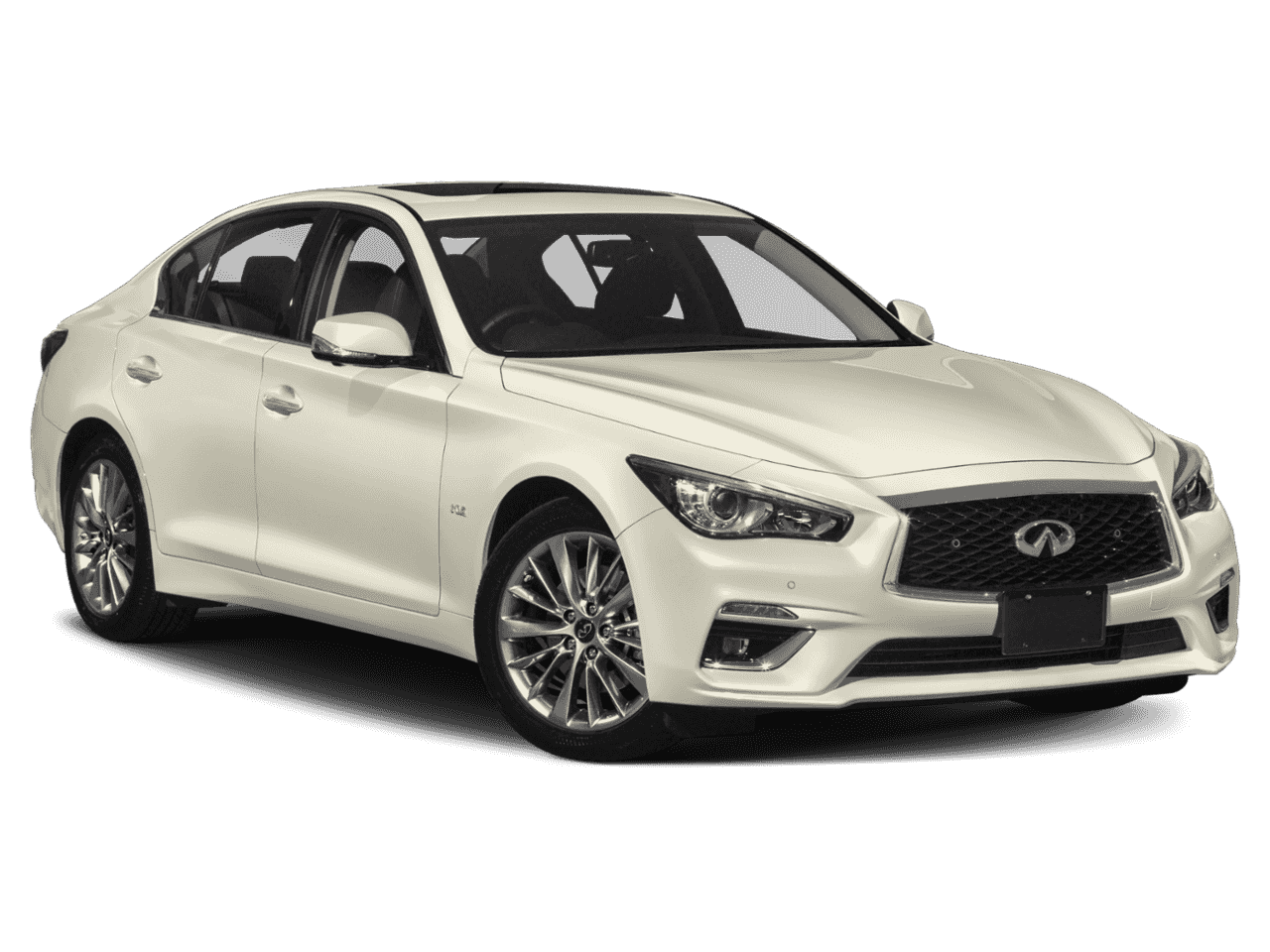 53 New 2019 Infiniti Vehicles Picture Style with 2019 Infiniti Vehicles Picture