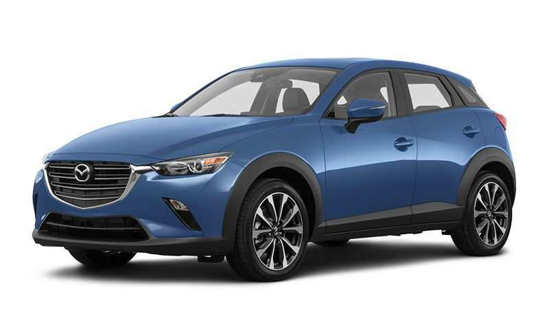 53 New 2019 Mazda Vehicles Price New Concept with 2019 Mazda Vehicles Price