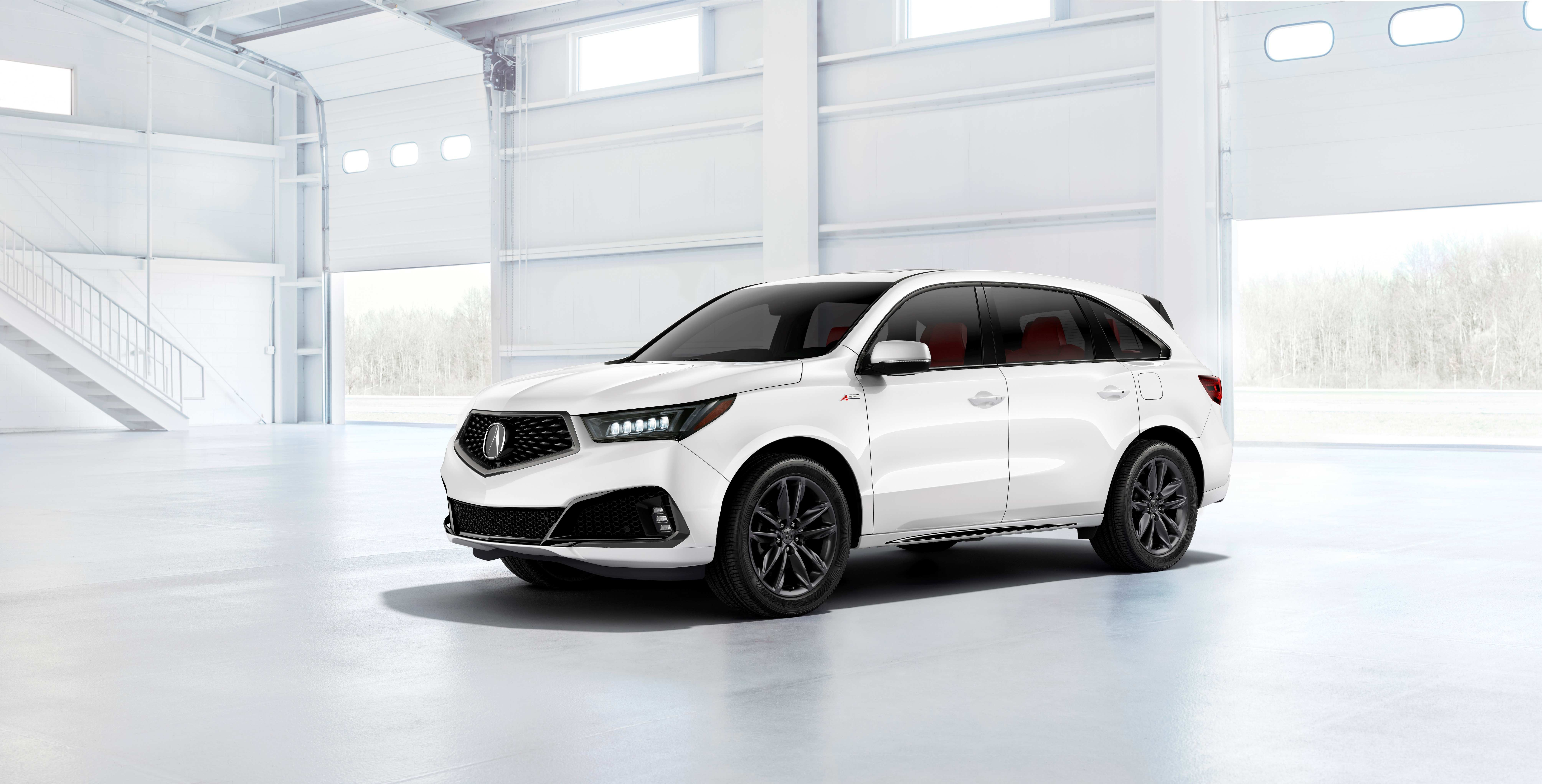 53 New Best 2019 Acura Rdx Aspec Price And Release Date History with Best 2019 Acura Rdx Aspec Price And Release Date