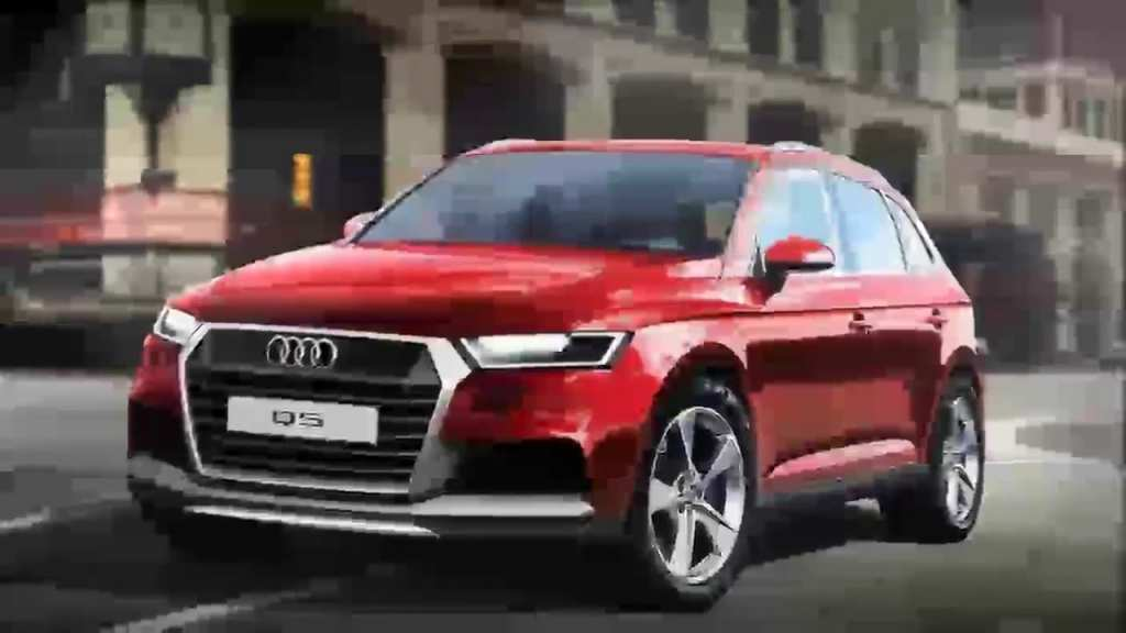 53 New Best Audi Q5 2019 Release Date Release Date And Specs Style by Best Audi Q5 2019 Release Date Release Date And Specs