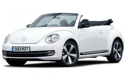 53 New Best Volkswagen Beetle Convertible 2019 New Review Interior by Best Volkswagen Beetle Convertible 2019 New Review