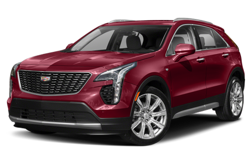 53 New New 2019 Cadillac Pics Spesification Picture with New 2019 Cadillac Pics Spesification