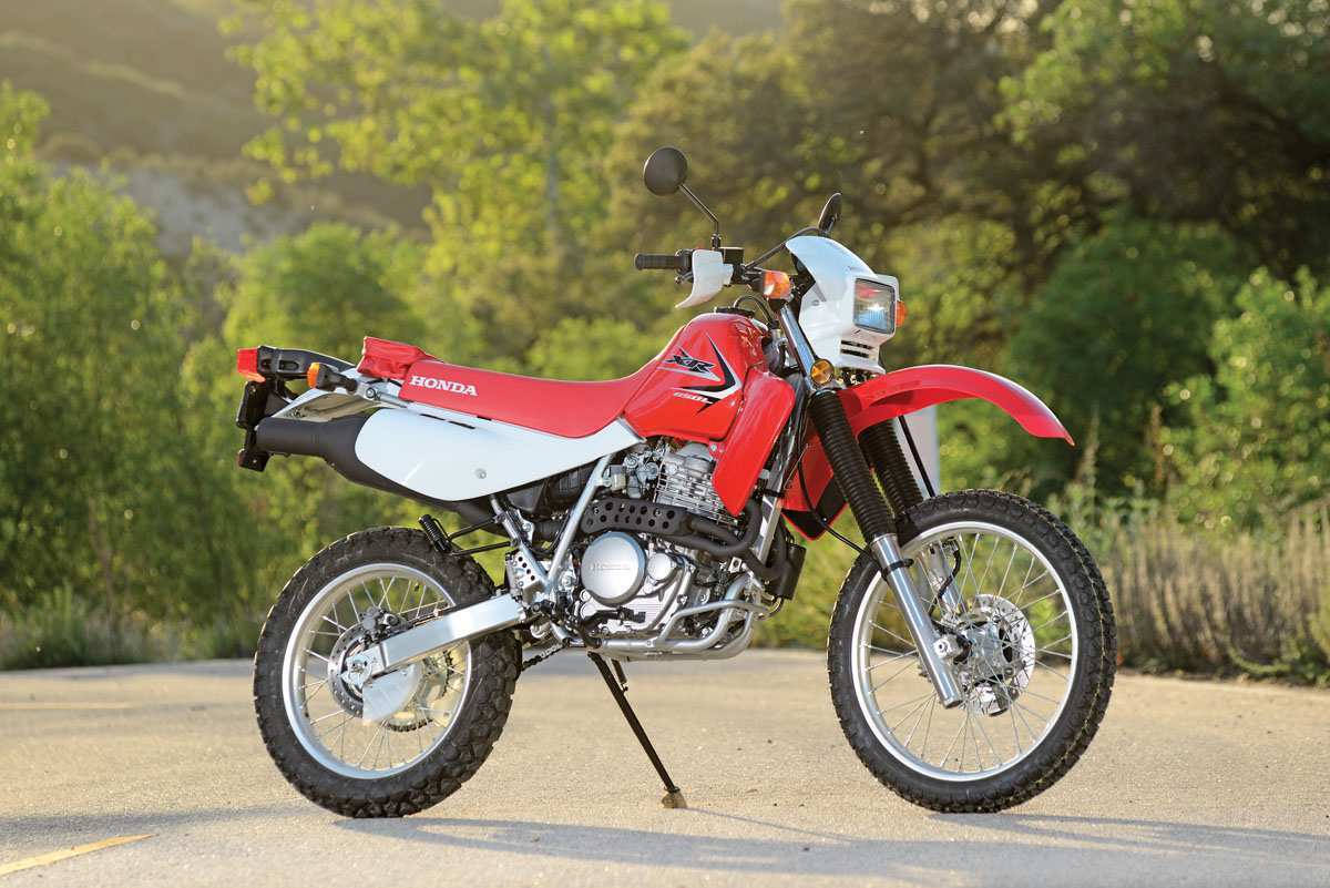 53 New New 2019 Honda Xr 650 Rumors First Drive by New 2019 Honda Xr 650 Rumors