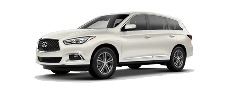 53 New The 2019 Infiniti Qx60 Trim Levels Release Model for The 2019 Infiniti Qx60 Trim Levels Release