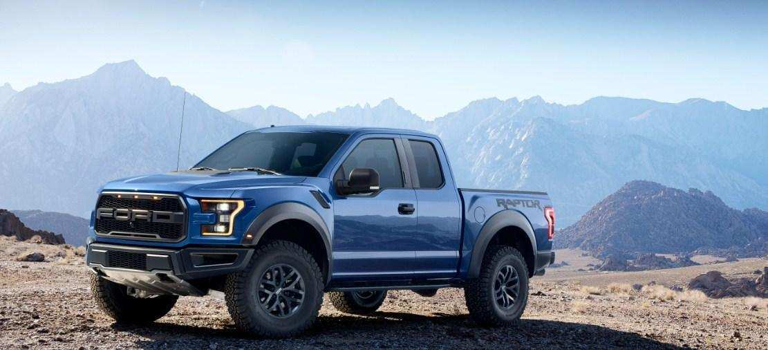 53 New The F150 Ford 2019 Price And Release Date Review with The F150 Ford 2019 Price And Release Date