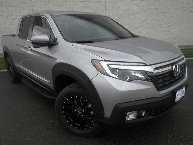 53 The Best 2019 Honda Ridgeline Lift Kit Price Price with Best 2019 Honda Ridgeline Lift Kit Price