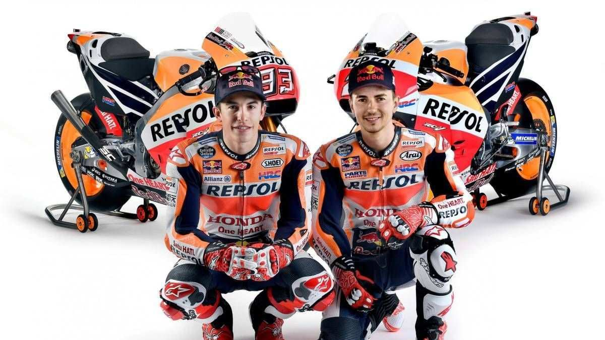 53 The New Jorge Lorenzo Honda 2019 Redesign Exterior with New Jorge Lorenzo Honda 2019 Redesign