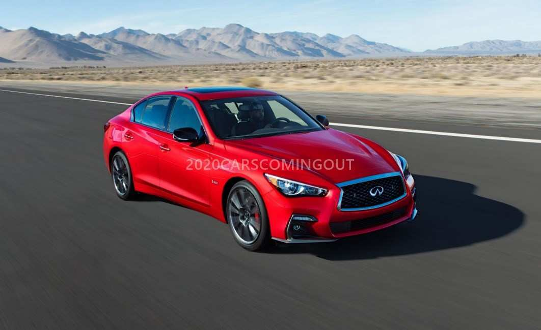 54 All New 2019 Infiniti G35 Review Exterior with 2019 Infiniti G35 Review