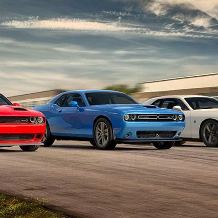54 All New Best Dodge Challenger 2019 Rumors Images for Best Dodge Challenger 2019 Rumors