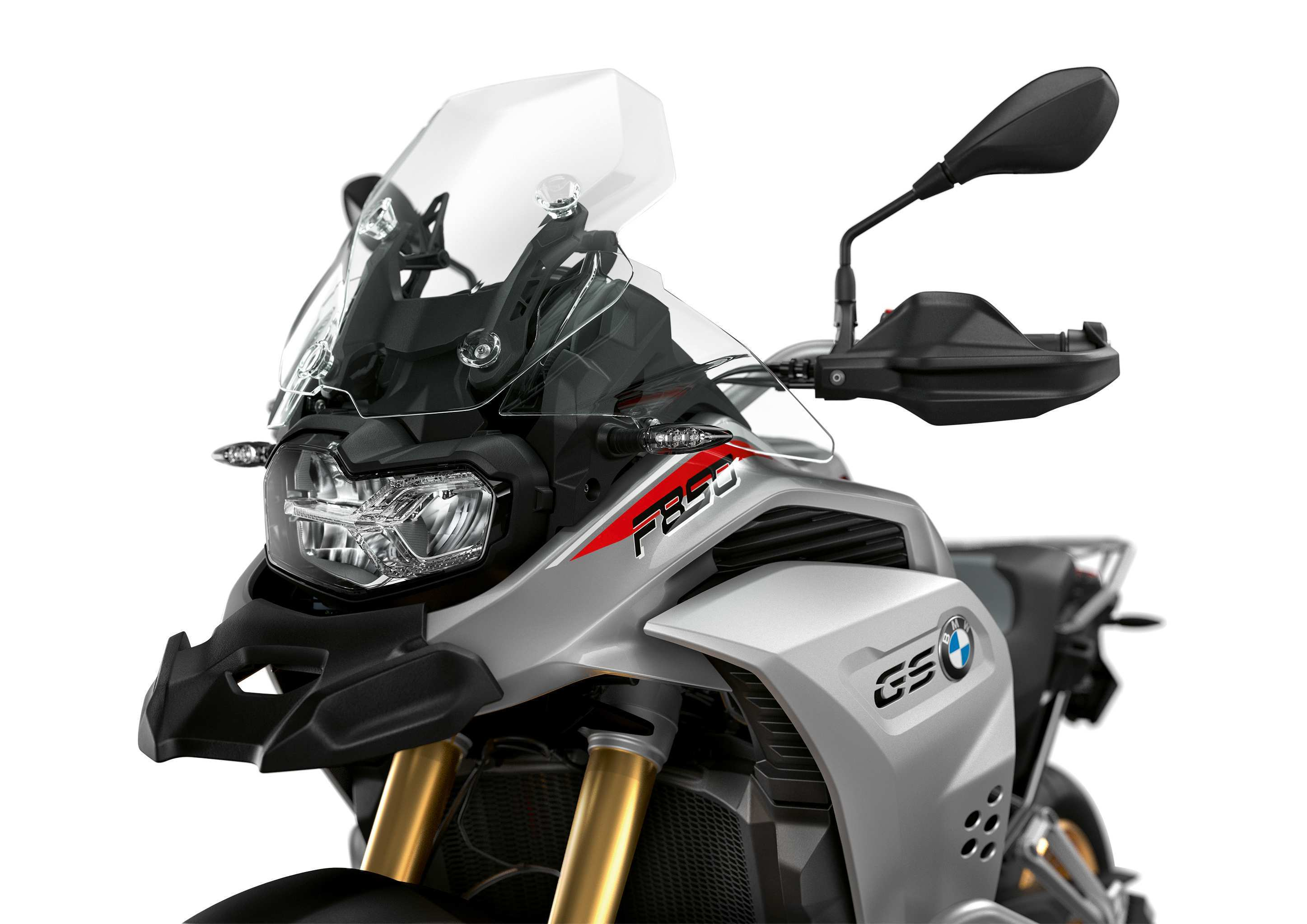 54 All New Bmw F850Gs Adventure 2019 Engine Spy Shoot for Bmw F850Gs Adventure 2019 Engine