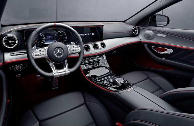 54 All New The E300 Mercedes 2019 Specs Model with The E300 Mercedes 2019 Specs