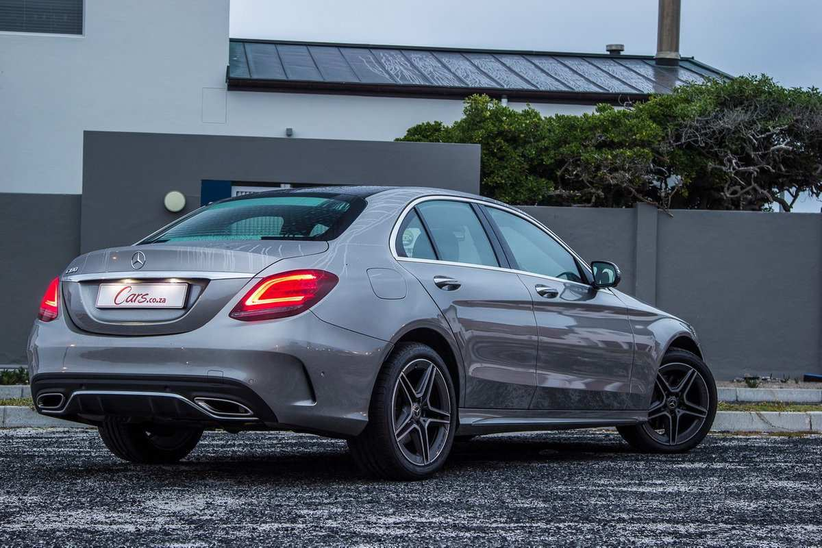 54 Best Review E180 Mercedes 2019 Redesign Price And Review First Drive for E180 Mercedes 2019 Redesign Price And Review