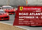 54 Best Review New Ferrari Challenge 2019 Calendar Price Overview with New Ferrari Challenge 2019 Calendar Price