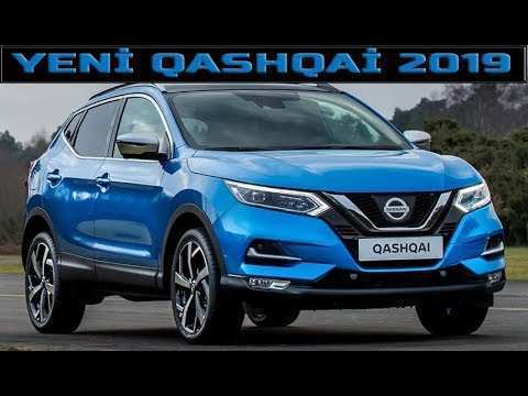 54 Best Review New Nissan Qashqai 2019 Youtube New Engine Review with New Nissan Qashqai 2019 Youtube New Engine