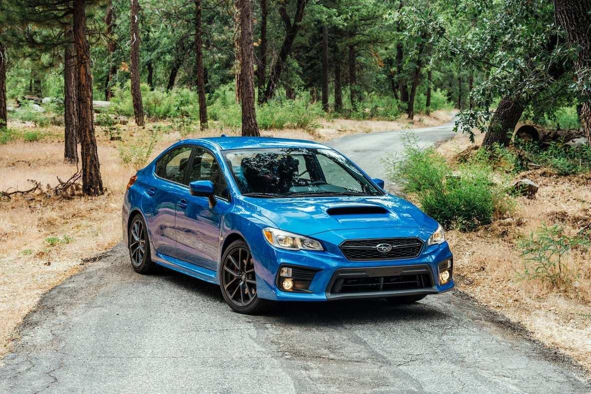 54 Best Review New Subaru Sti 2019 Youtube Review Ratings for New Subaru Sti 2019 Youtube Review