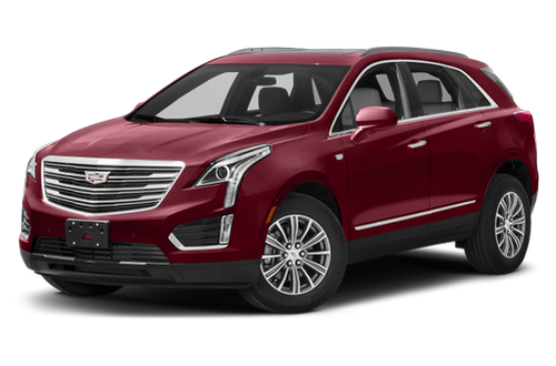 54 Best Review The 2019 Cadillac Maintenance Spesification Picture for The 2019 Cadillac Maintenance Spesification