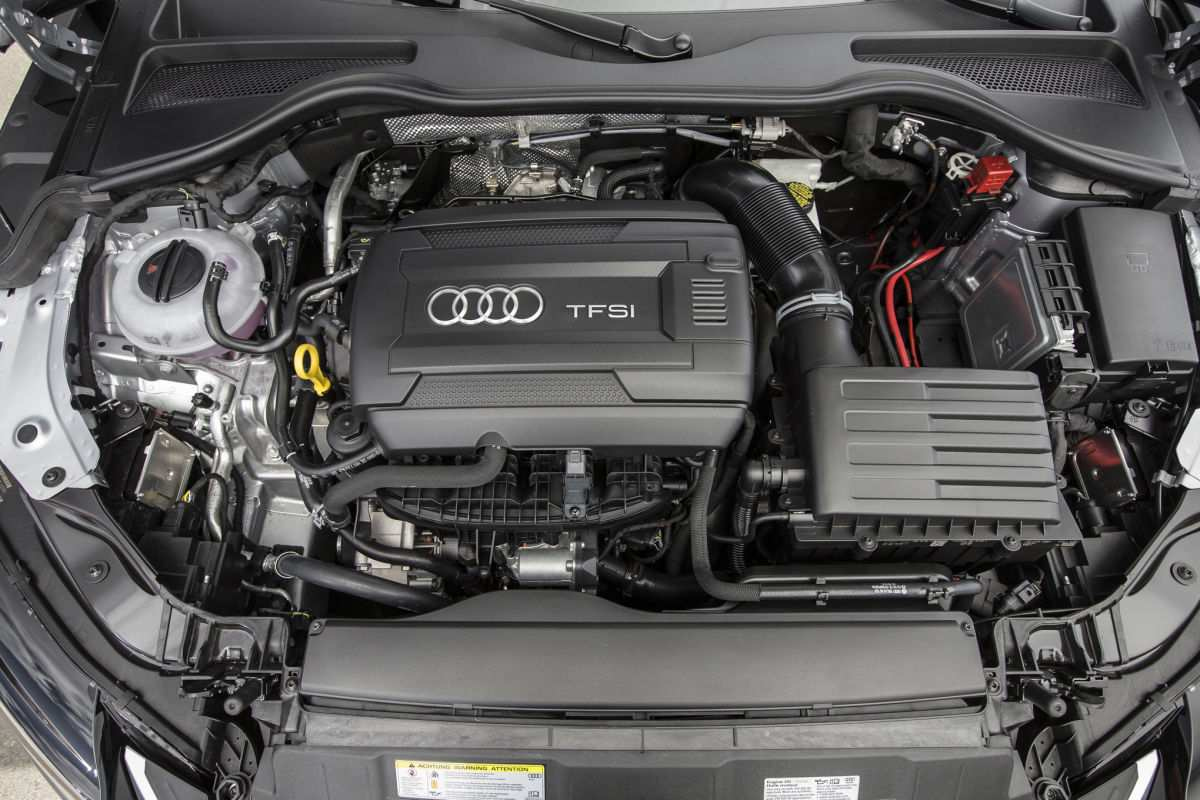 54 Best Review The Audi A3 Coupe 2019 Review Specs And Release Date Ratings by The Audi A3 Coupe 2019 Review Specs And Release Date