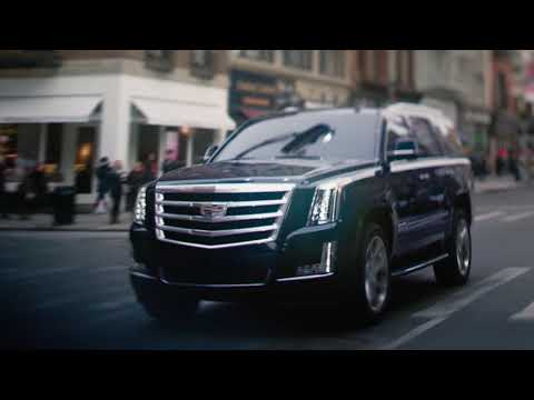 54 Best Review The Cadillac Escalade 2019 Platinum Exterior Specs and Review with The Cadillac Escalade 2019 Platinum Exterior