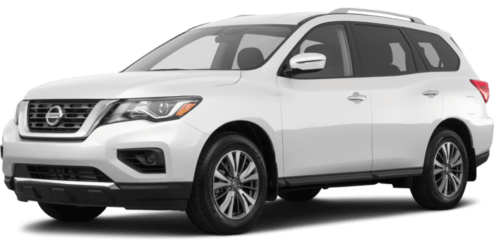 54 Best Review When Do Nissan 2019 Models Come Out Price Exterior for When Do Nissan 2019 Models Come Out Price
