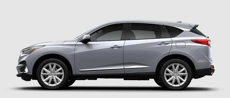 54 Concept of 2019 Acura Rdx Gunmetal Metallic Review And Specs New Concept for 2019 Acura Rdx Gunmetal Metallic Review And Specs