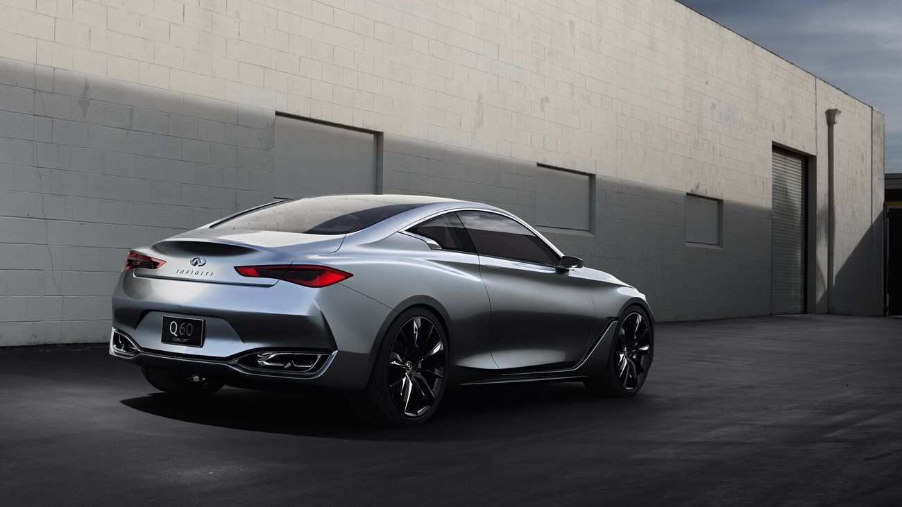 54 Concept of Best Infiniti G35 2019 Engine Reviews for Best Infiniti G35 2019 Engine