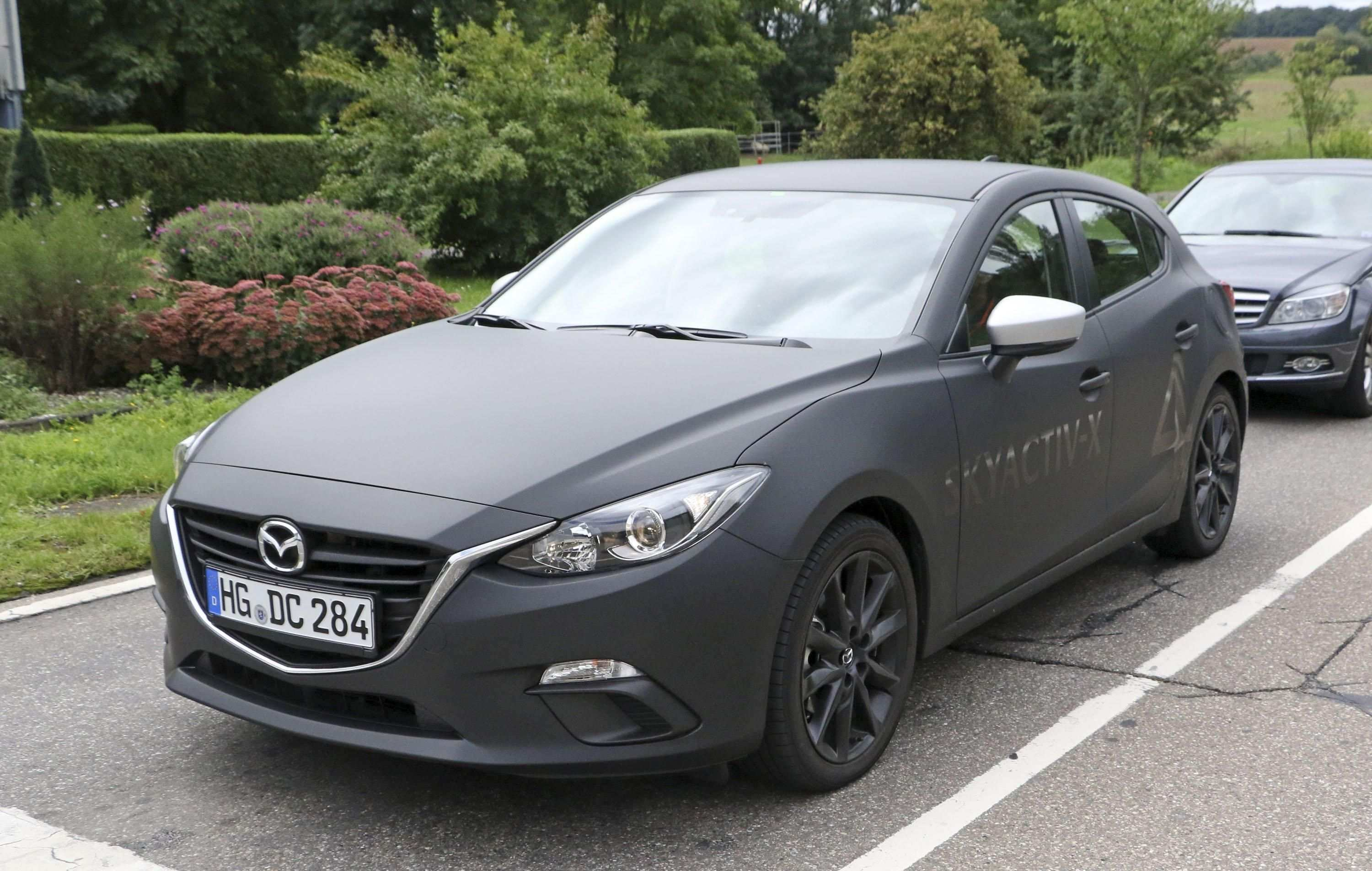 54 Concept of Best Mazda 3 2019 Price Release Date Price And Review Specs and Review with Best Mazda 3 2019 Price Release Date Price And Review