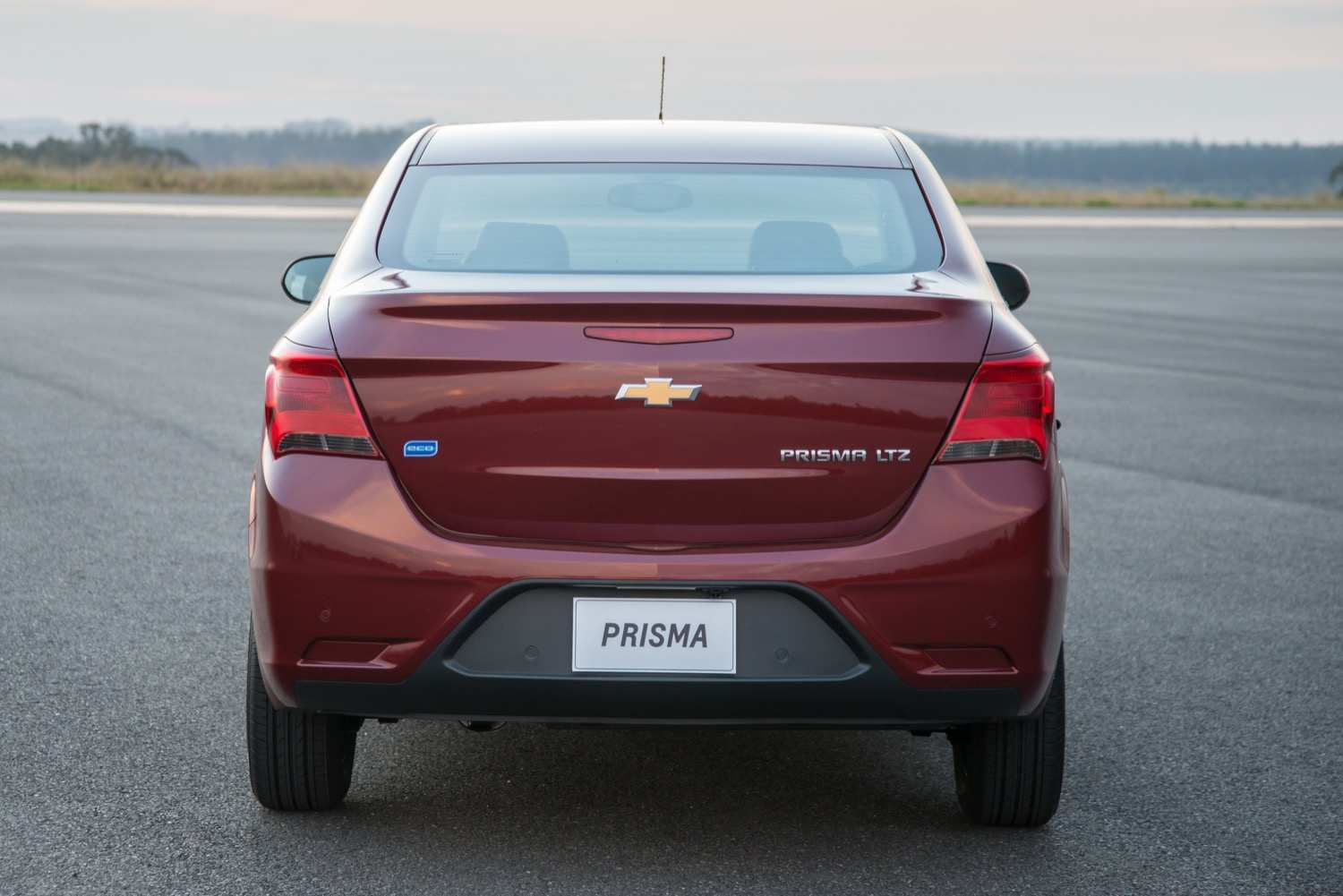54 Concept of Best Prisma Chevrolet 2019 Rumor Exterior for Best Prisma Chevrolet 2019 Rumor