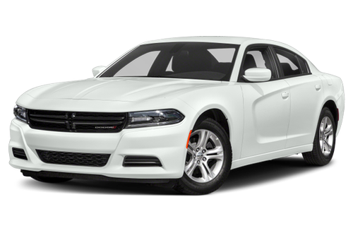 54 Concept of Best Release Date For 2019 Dodge Charger Price And Review Specs for Best Release Date For 2019 Dodge Charger Price And Review