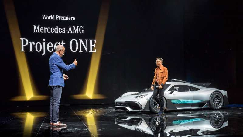 54 Concept of Lewis Hamilton Mercedes 2019 New Review New Review for Lewis Hamilton Mercedes 2019 New Review