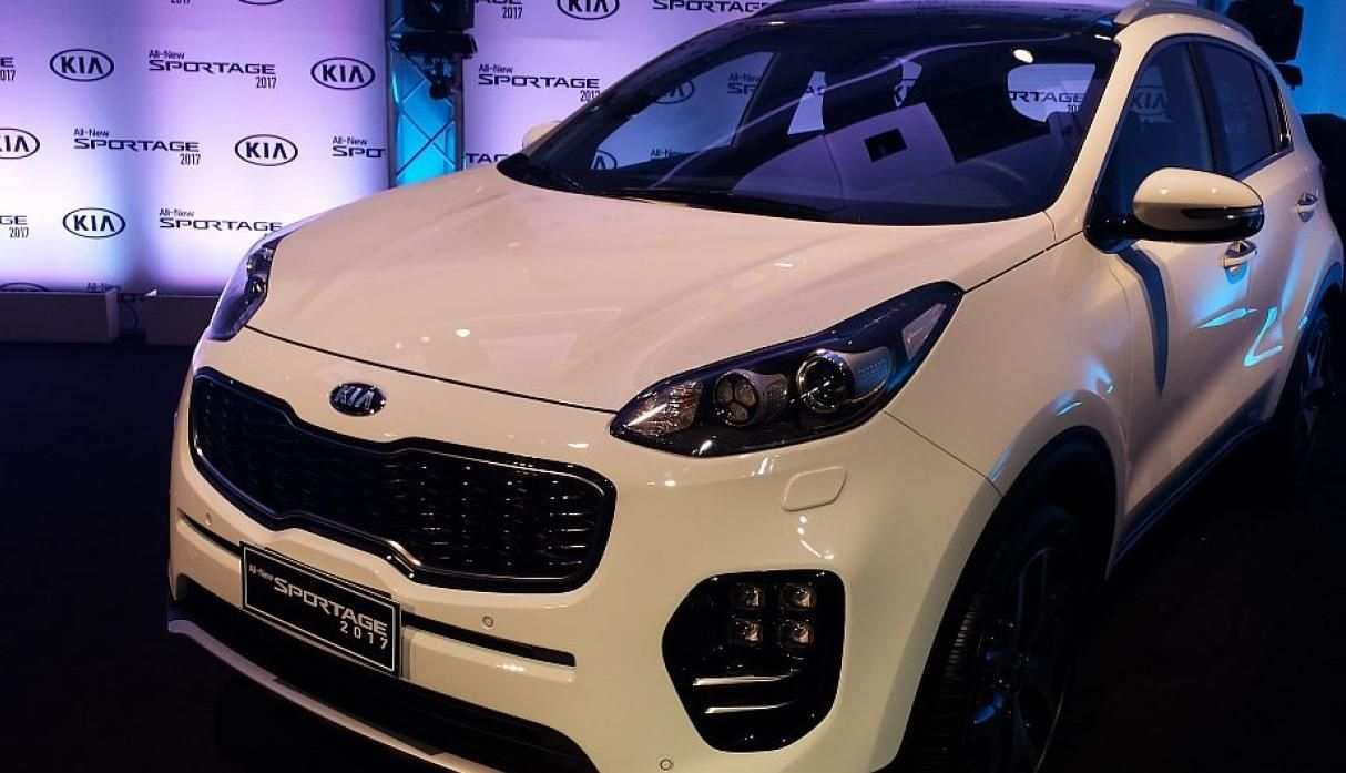 54 Gallery of New Kia 2019 Peru New Release Research New for New Kia 2019 Peru New Release