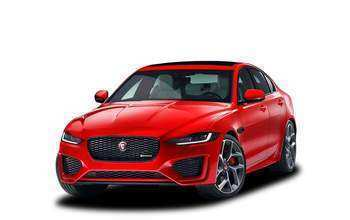 54 Gallery of The Jaguar New Cars 2019 Price Specs and Review for The Jaguar New Cars 2019 Price