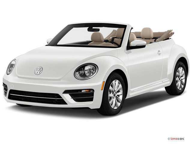 54 Great Best Volkswagen Beetle Convertible 2019 New Review Rumors with Best Volkswagen Beetle Convertible 2019 New Review
