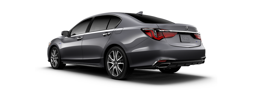 54 Great New 2019 Acura Rlx Sport Hybrid Redesign Price And Review Reviews with New 2019 Acura Rlx Sport Hybrid Redesign Price And Review
