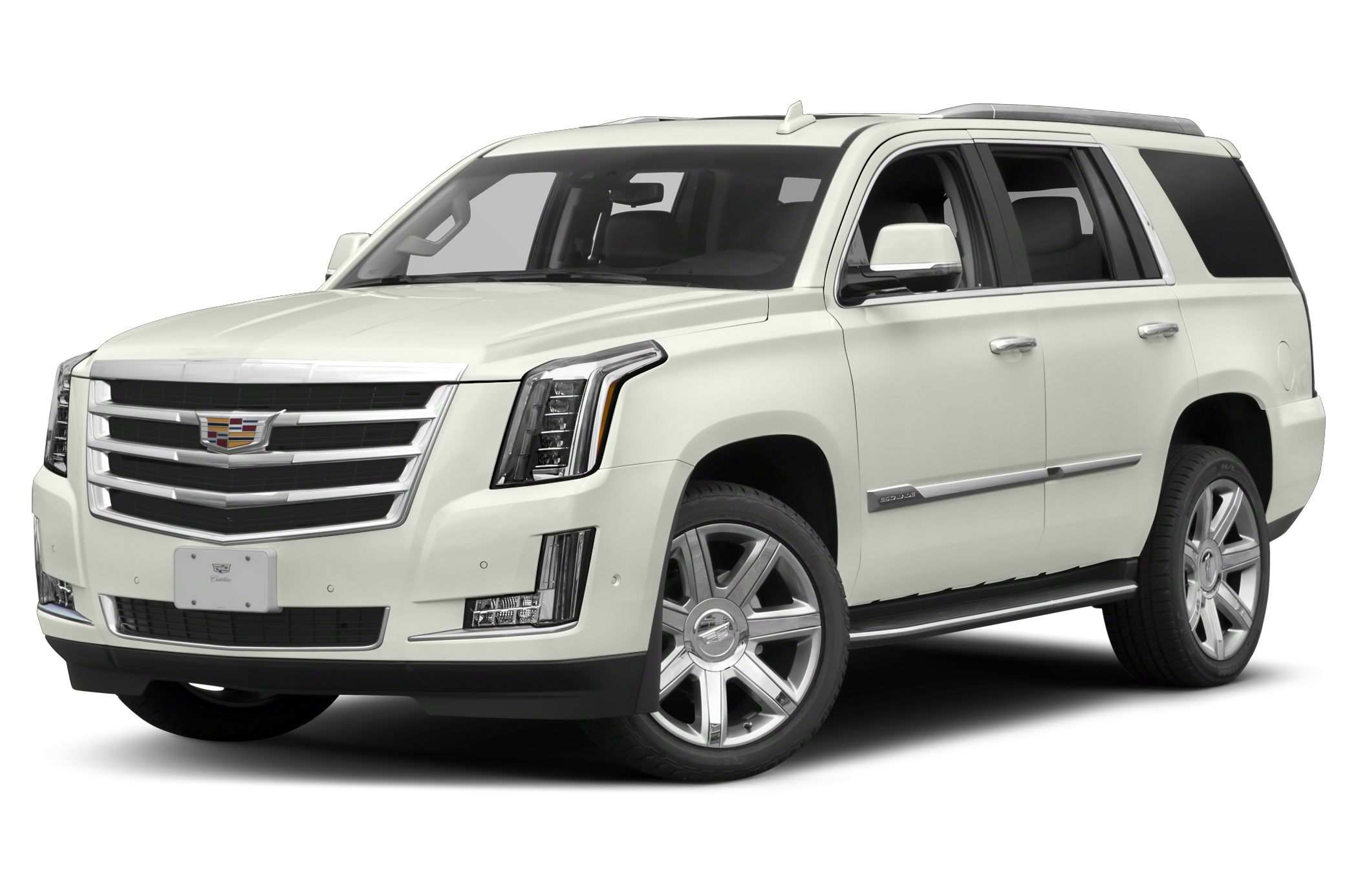 54 Great The Cadillac Escalade 2019 Platinum Exterior Rumors for The Cadillac Escalade 2019 Platinum Exterior