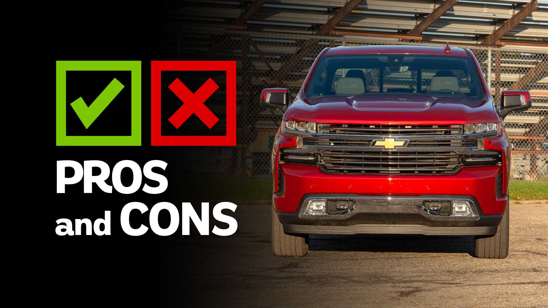 54 New Best High Country Chevrolet 2019 Price And Review Performance and New Engine with Best High Country Chevrolet 2019 Price And Review