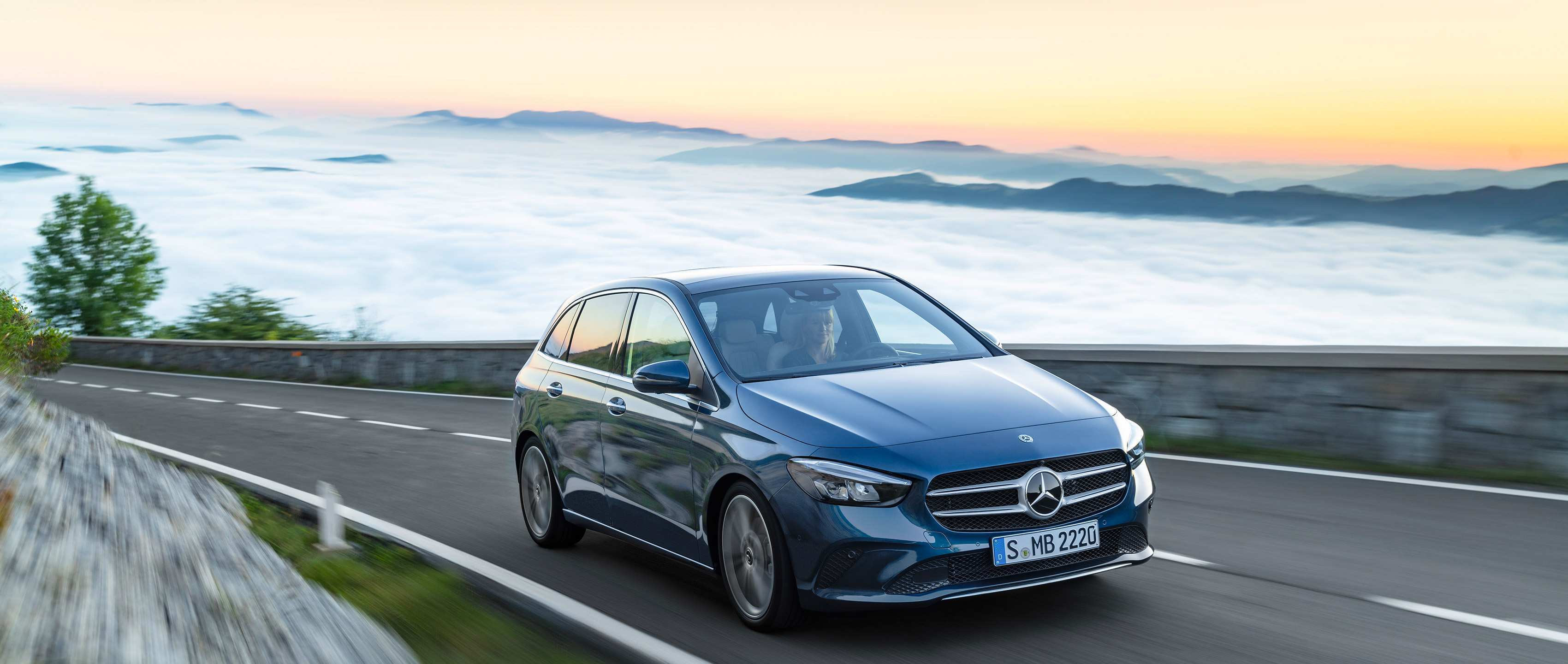 54 New Best Mercedes 2019 B Class Price And Release Date Images with Best Mercedes 2019 B Class Price And Release Date