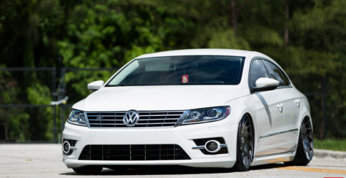 54 New Volkswagen R Line 2019 Redesign And Concept Style by Volkswagen R Line 2019 Redesign And Concept