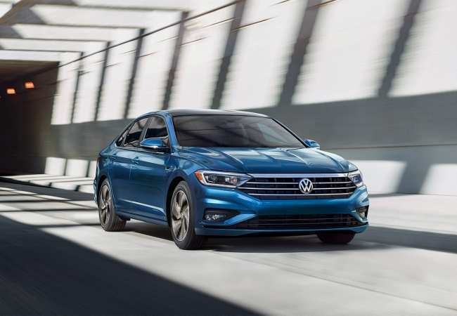 54 The New 2019 Volkswagen Jetta Oil Type Picture Prices by New 2019 Volkswagen Jetta Oil Type Picture