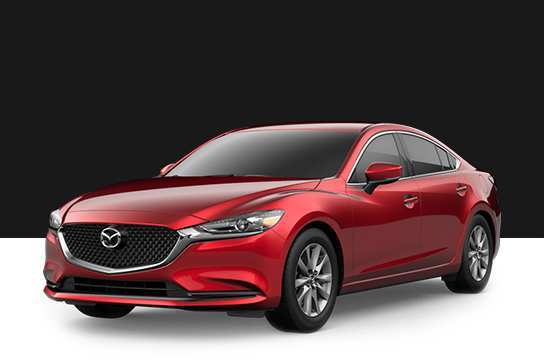 54 The Precio Del Mazda 2019 Redesign and Concept with Precio Del Mazda 2019