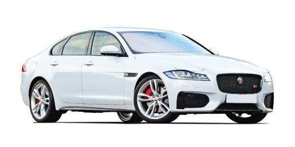 54 The The 2019 Jaguar Price In India Spesification Release with The 2019 Jaguar Price In India Spesification