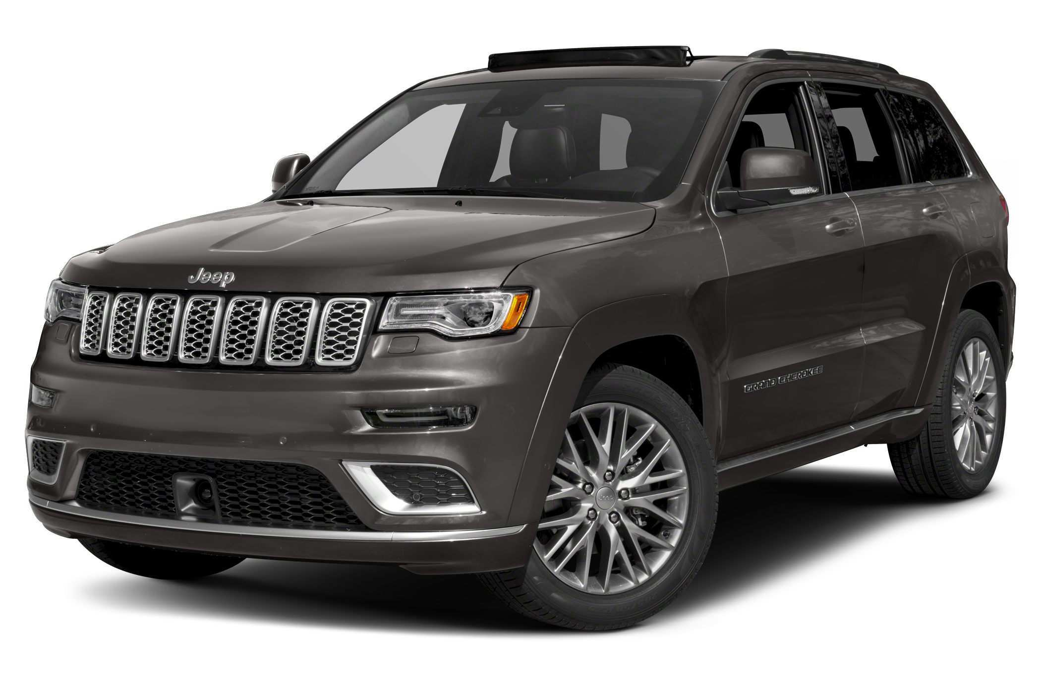 54 The The Grand Cherokee Jeep 2019 Exterior And Interior Review Price with The Grand Cherokee Jeep 2019 Exterior And Interior Review
