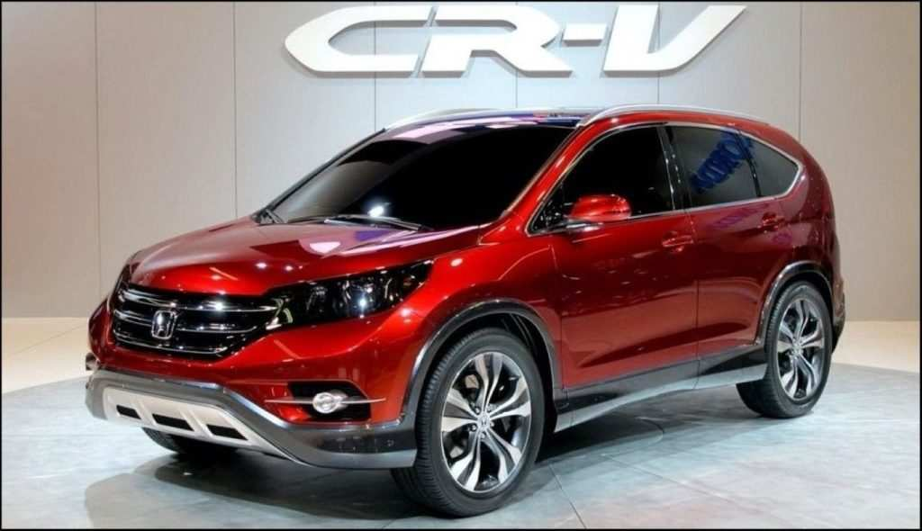 54 The The Honda 2019 Hrv Price Spy Shoot Overview for The Honda 2019 Hrv Price Spy Shoot