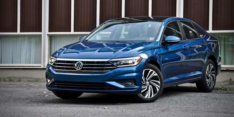 55 All New Volkswagen Hybrid 2019 Performance And New Engine Performance and New Engine by Volkswagen Hybrid 2019 Performance And New Engine