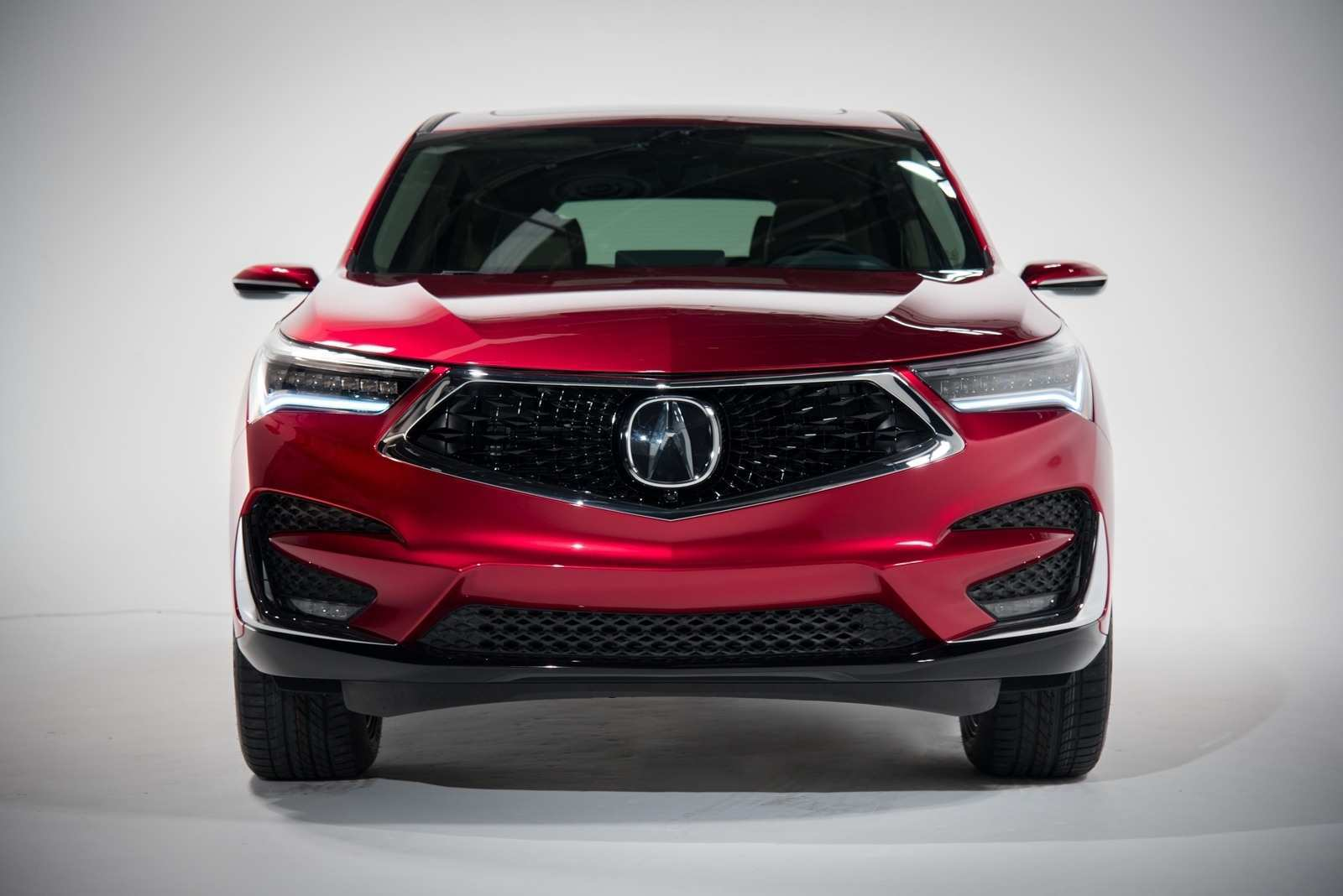 55 Best Review Best 2019 Acura Packages First Drive History with Best 2019 Acura Packages First Drive