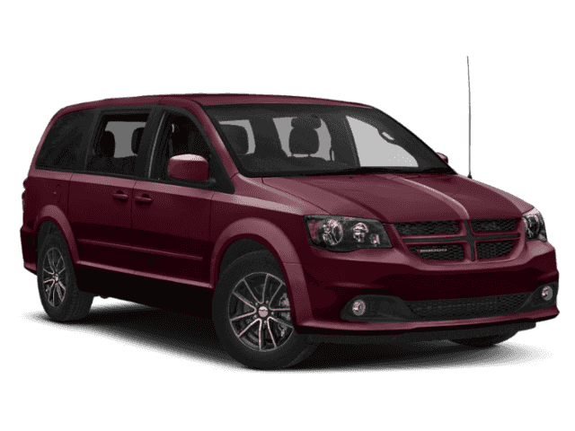 55 Best Review New 2019 Dodge Caravan Gt Overview And Price Research New by New 2019 Dodge Caravan Gt Overview And Price