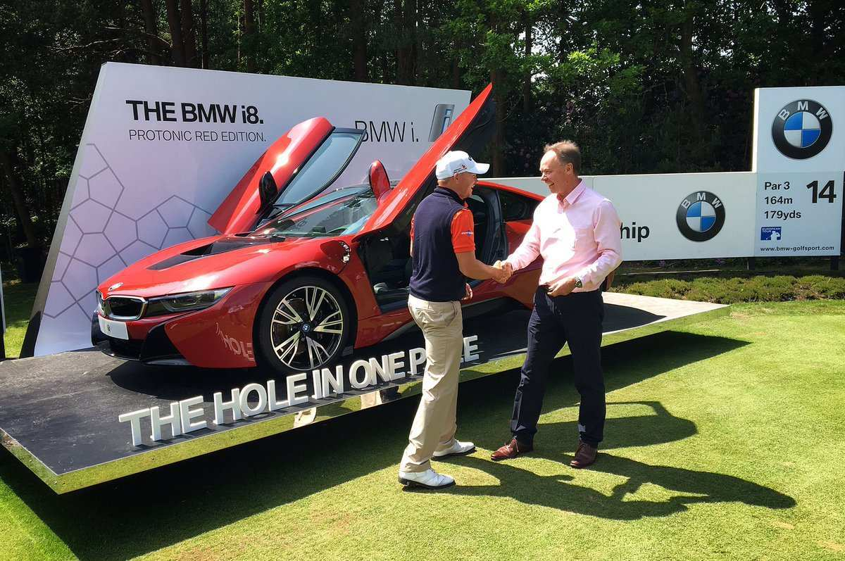 55 Concept of Best Bmw Pga Wentworth 2019 Tickets New Concept Overview by Best Bmw Pga Wentworth 2019 Tickets New Concept