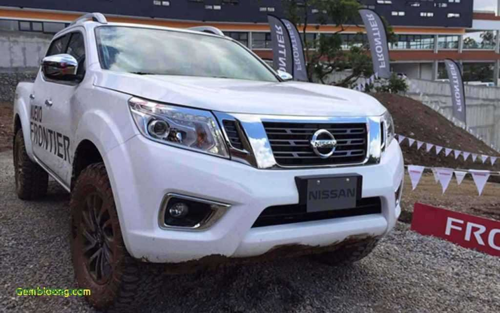 55 Gallery of Best When Do Nissan 2019 Come Out Review Specs And Release Date Exterior and Interior by Best When Do Nissan 2019 Come Out Review Specs And Release Date