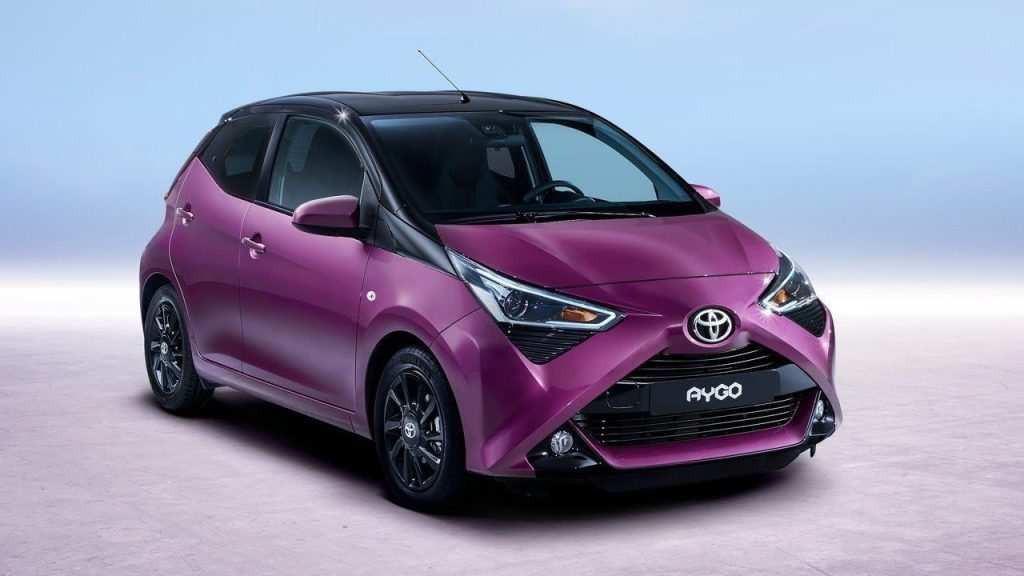 55 Gallery of Toyota Wigo 2019 Release Date Research New with Toyota Wigo 2019 Release Date