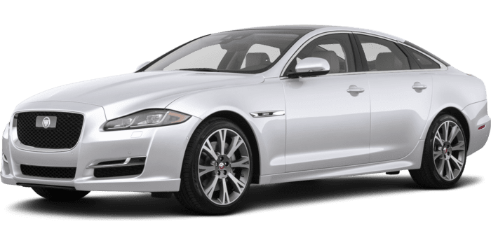 55 Great 2019 Jaguar Cost Specs Review with 2019 Jaguar Cost Specs