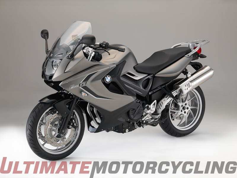 55 Great Bmw F800Gt 2019 Review And Price Price by Bmw F800Gt 2019 Review And Price